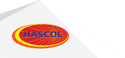 Hascol Petroleum Limited-