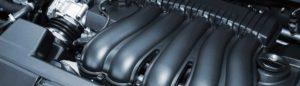 diesel-engine-oils-300x86