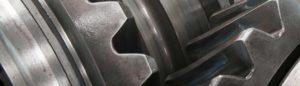 industrial-gear-oils-300x86