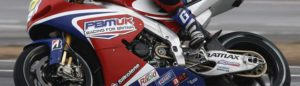 motorcycle-oils-300x86