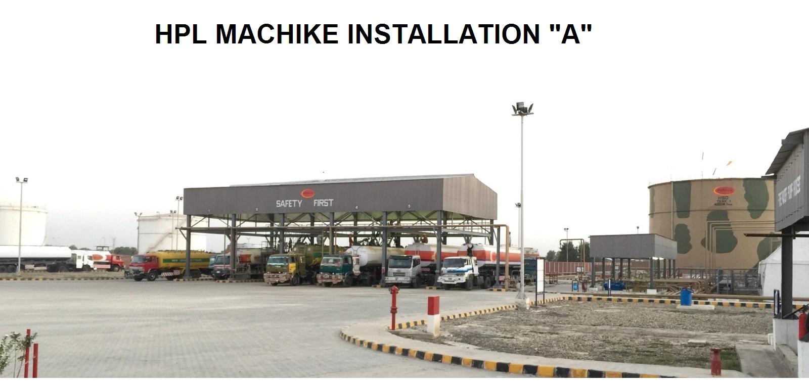 Machike-new